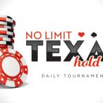 Texas Hold'em Rules and Strategy