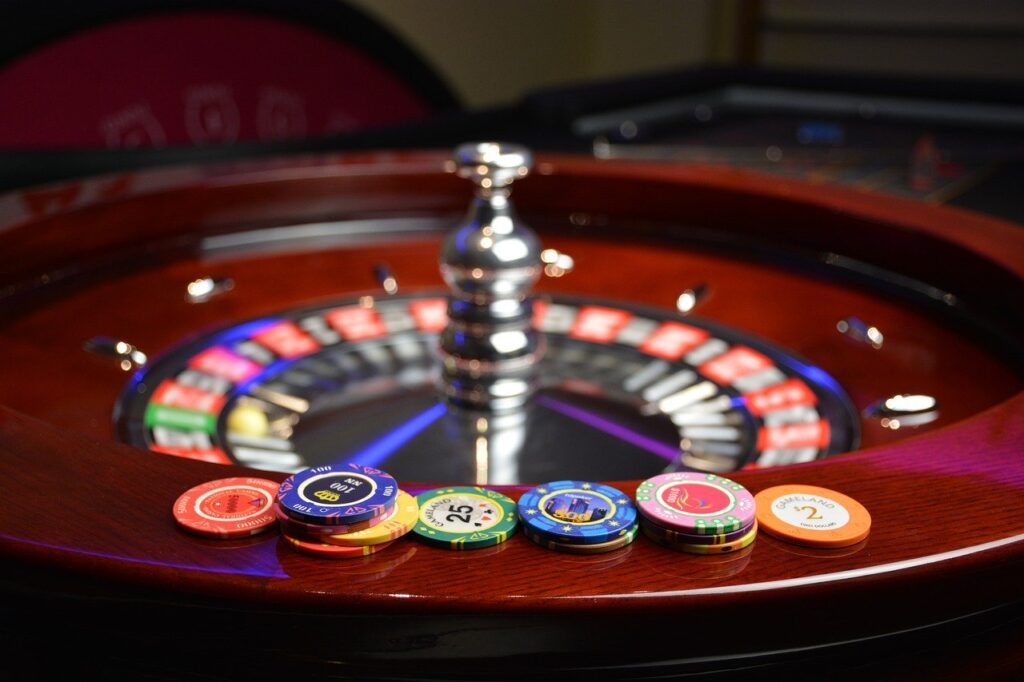 What is IDN Poker And How to Play? – Play Casino Online