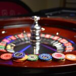 What is IDN Poker And How to Play?