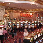 Looking for Breezy Fun and Easy Wins? 5 Easiest Online Casino Games