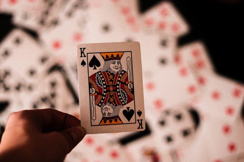 login poker idn