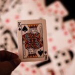 Facts And Myths About Online Poker