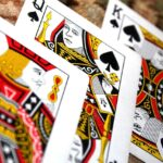 Can we play online poker in Indonesia?